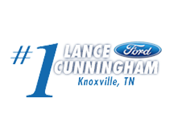 ance Cunningham Ford