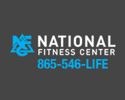 National Fitness