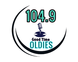104.9 Good Time Oldies
